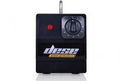 5gr Ozon Jeneratörü DSA5