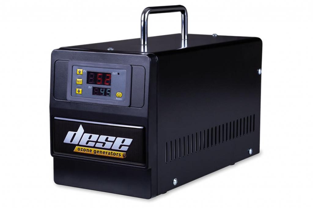 5gr Ozon Jeneratörü DSD5 Ozon Jeneratörü Ozon Cihazı Ozon Makinası
