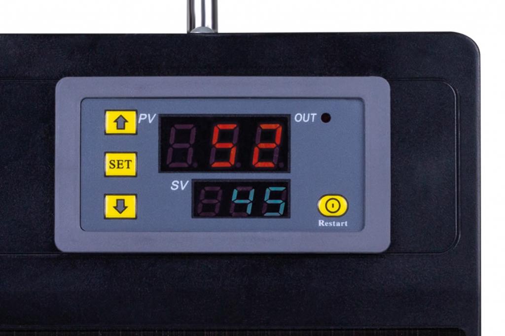 10gr Ozon Jeneratörü - DSD-10 Ozon Jeneratörü Ozon Cihazı Ozon Makinası